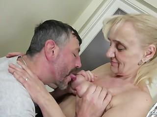 Homemade Amateur fetish