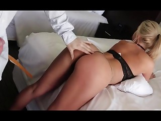 PERFECT REAR END BLOND HAIR Toddler YOUNG GIRL FUCKS SUGAR DADDY FOR RENT - low quality