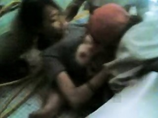 malay- budak budak carwash