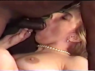 Films Wife First Period With Chubby Black Dick Hd Video
