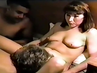 Xy Amateurs Interracial Group Almost The Wi - spy