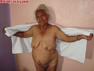 Disparaging Granny Porn - Best Latin Amateurs Pix Collection