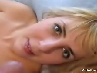Russian Amateur Make A First Homemade Video