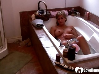 Nasty stepmom hungers be beneficial to his raging boner