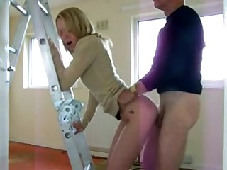 Spliced Cheat Fucking With Sweetheart Homemade Cam